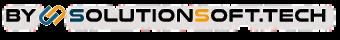 SolutionSoft.tech